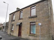 house to rent glasgow road stirling