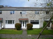 house to rent glen dessary south-lanarkshire