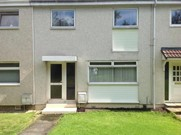 house to rent glen farrar south-lanarkshire