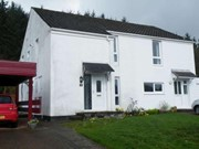 house to rent glen gairn south-lanarkshire