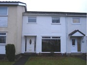 house to rent glen mallie south-lanarkshire