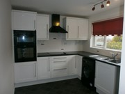 house to rent glen nevis south-lanarkshire