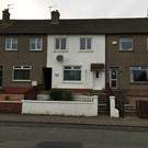 house to rent glencairn road south-ayrshire