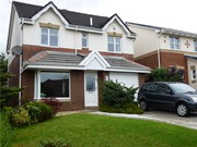 house to rent glengarry crescent falkirk