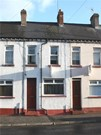 house to rent grand street co-antrim