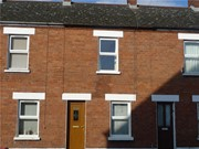 house to rent great northern street belfast