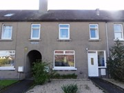 house to rent haugh road stirling