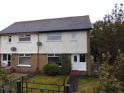 house to rent hawkhill avenue south-ayrshire