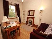 house to rent hawthornvale edinburgh