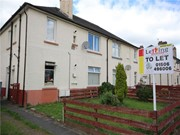 house to rent hayfield falkirk