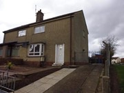 house to rent hayhill south-ayrshire