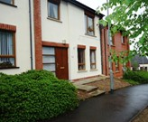 house to rent heath lodge drive belfast
