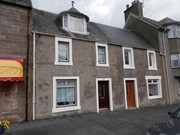 house to rent high street perthshire