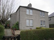 house to rent hill street stirling
