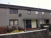 house to rent hunter drive north-ayrshire