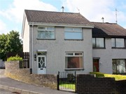 house to rent iniscarn park co-antrim