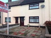 house to rent irwin place co-armagh
