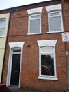 house to rent isoline street belfast