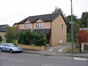 house to rent kelvindale road glasgow
