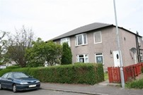 house to rent kingsbridge drive glasgow