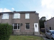 house to rent kingsbridge drive south-lanarkshire