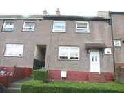 house to rent kirkriggs gardens south-lanarkshire