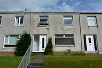 house to rent lavender drive south-lanarkshire