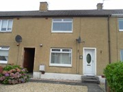 house to rent lawson drive north-ayrshire