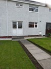 house to rent lewis place perthshire