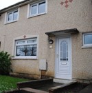 house to rent lindores drive south-lanarkshire