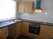 house to rent livingstone drive south-lanarkshire