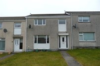 house to rent loch naver south-lanarkshire