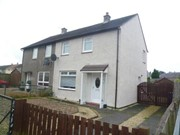 house to rent love street north-ayrshire