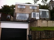 house to rent lyle grove inverclyde