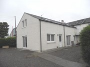 house to rent main street west-lothian