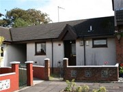 house to rent martyrs place east-dunbartonshire