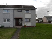 house to rent may place perthshire