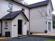 house to rent mayview perthshire