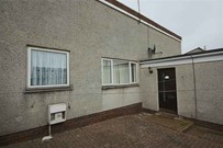 house to rent mcleod street west-lothian