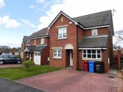house to rent meadow close south-lanarkshire