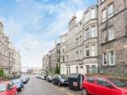 house to rent meadowbank avenue edinburgh