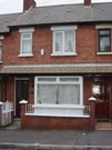house to rent meadowbank place belfast
