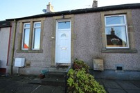 house to rent millbank place west-lothian