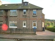 house to rent millgate west-lothian