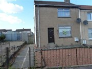 house to rent mossend avenue kilbirnie north-ayrshire
