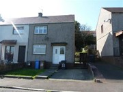 house to rent mossgiel road ardrossan north-ayrshire