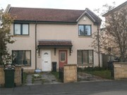 house to rent niddrie marischal place edinburgh