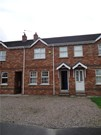 house to rent oaktree manor co-armagh