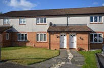 house to rent obree avenue south-ayrshire