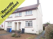 house to rent peden avenue dalry north-ayrshire